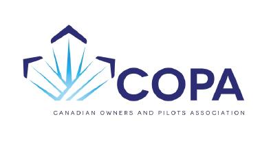 new-copa-logo