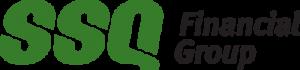 ssq-logo-en