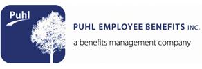 puhl-logo