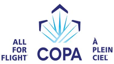 copa_logo_2020