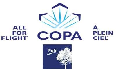 Canadian Pilot & Owner Association Travel Plans & Insurance