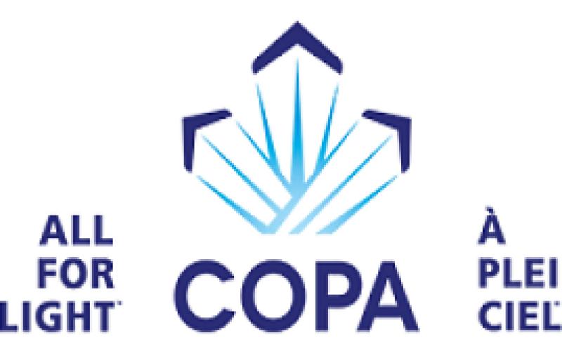 copa_logo_2020_300by168
